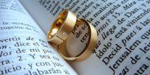 Ciudadanos-Juzgado-de-paz-y-registro-civil-matrimonio