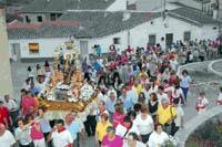 Conoce-el-pueblo_Villamanta-Tradiciones-y-fiestas