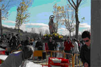 Conoce-el-pueblo_Villamanta-Tradiciones-y-fiestas-Santa-Catalina