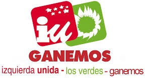 IU-Los Verdes_Ganemos