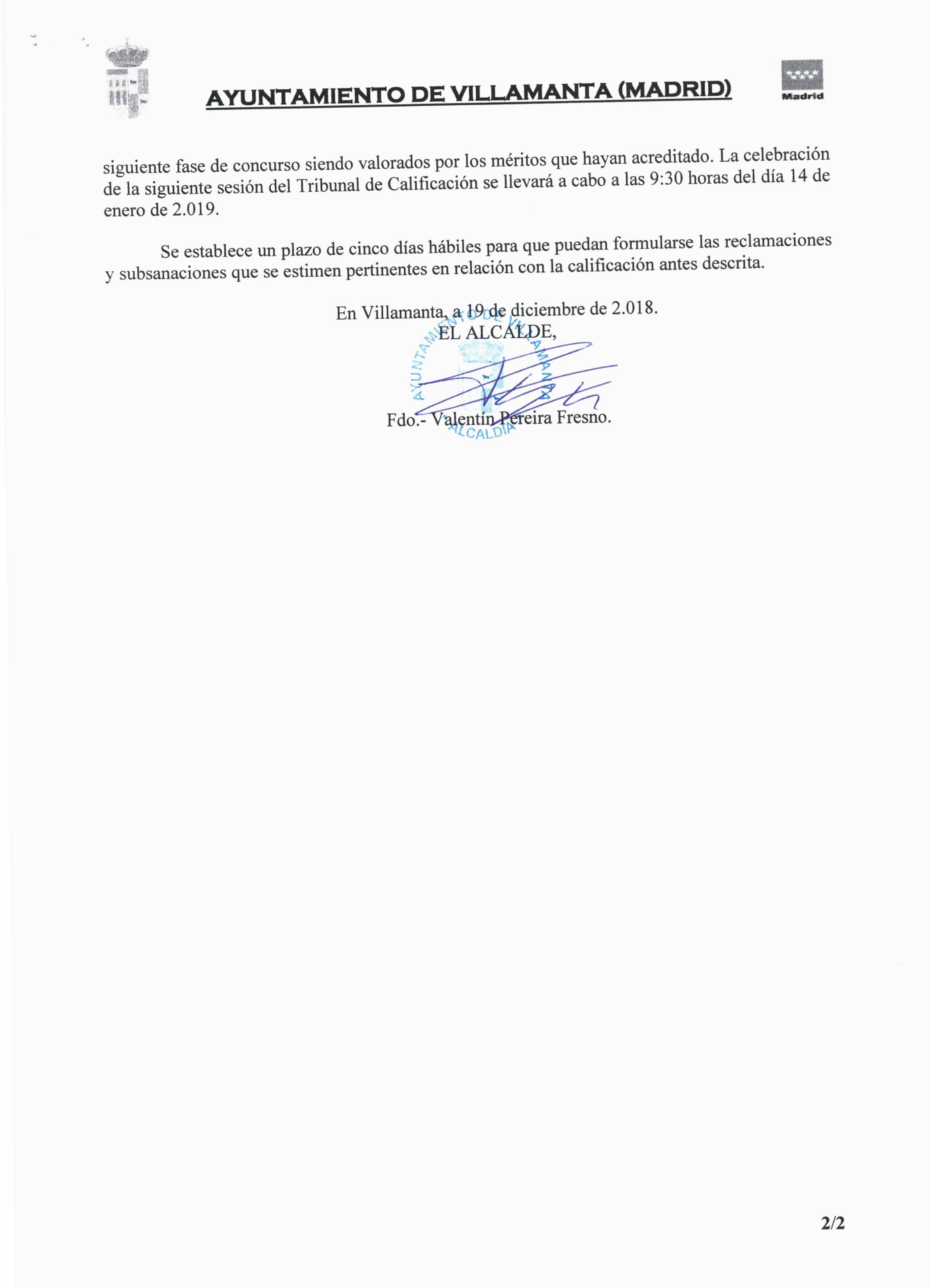 Relación aprobados oposicion limpiadora pag.2
