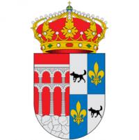 Escudo de Villamanta